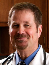 Dr. Scott Myers was raised in Fort Worth, Texas.